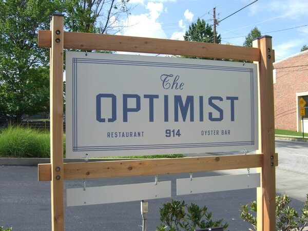 the-optimist-projects-3