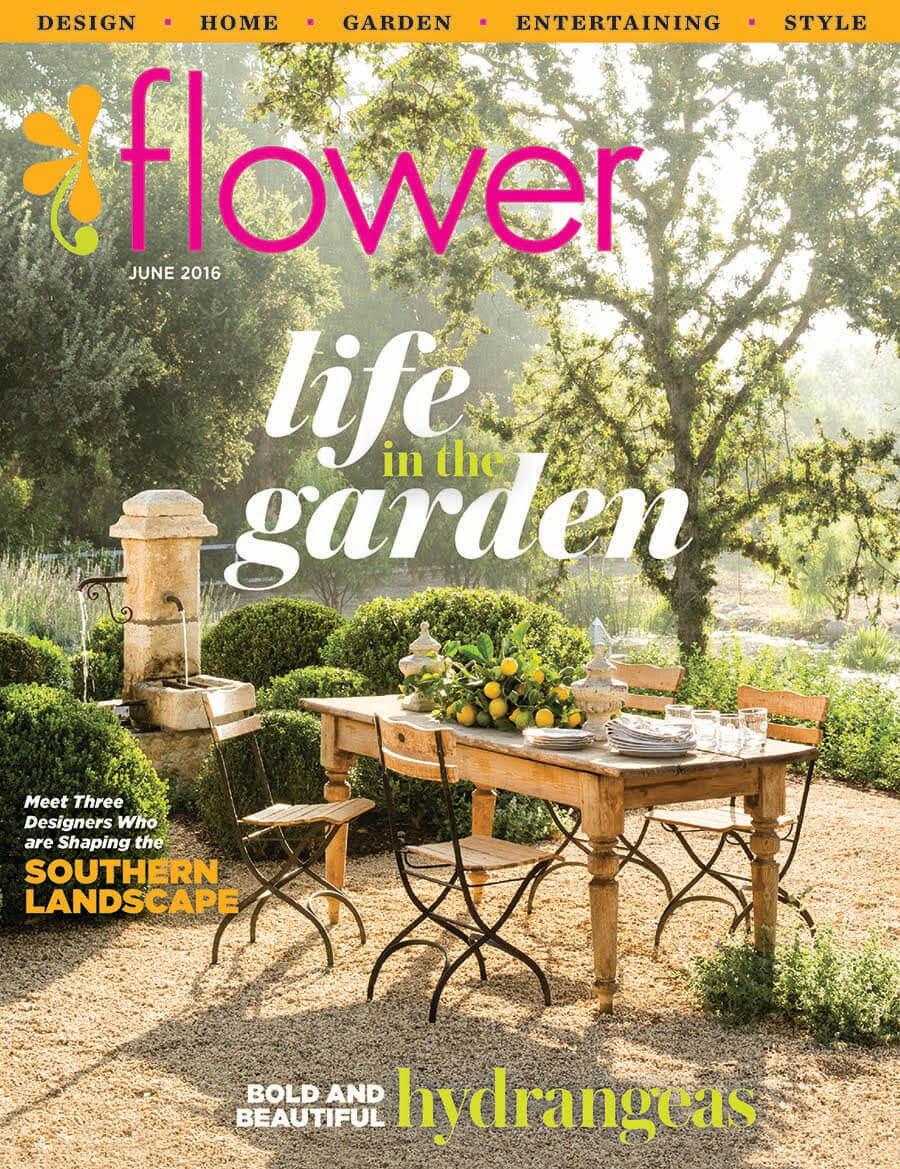 Flower Mag-June2016