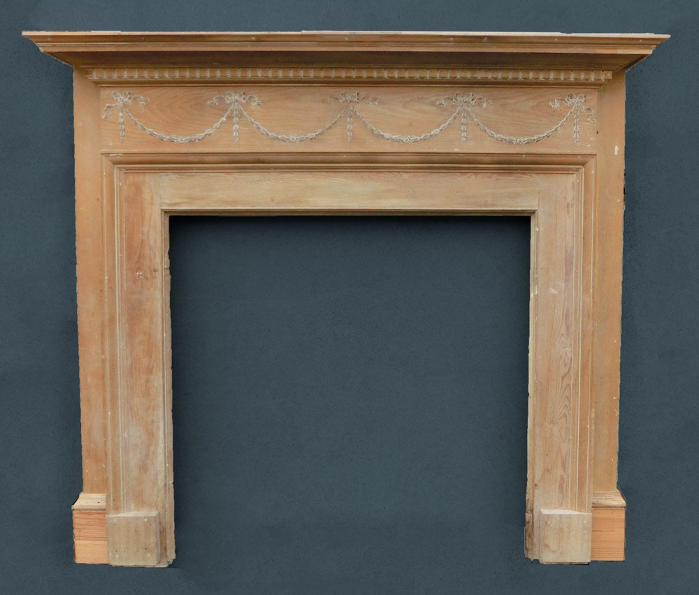 york sale marble albany new fireplace ionic mantel ornate