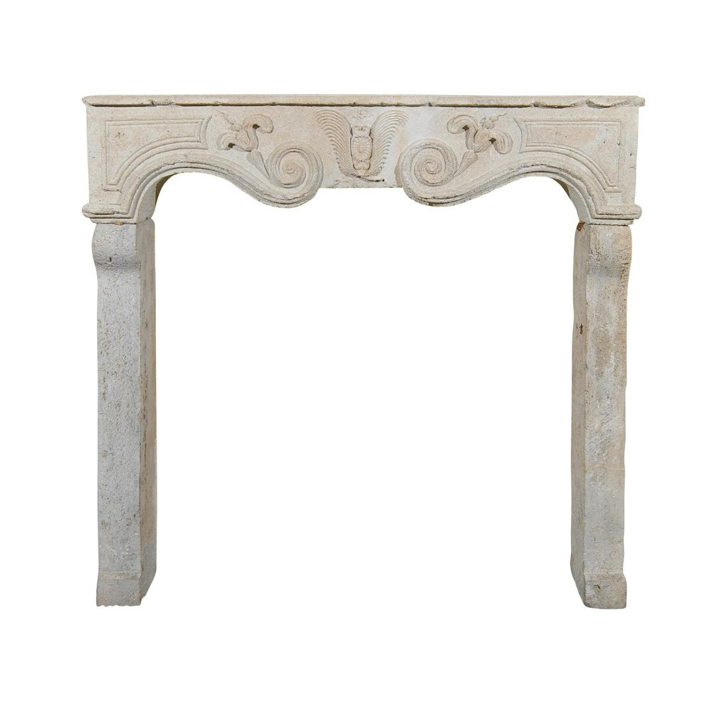antique stone marble fireplace mantels fireplace wood mantels