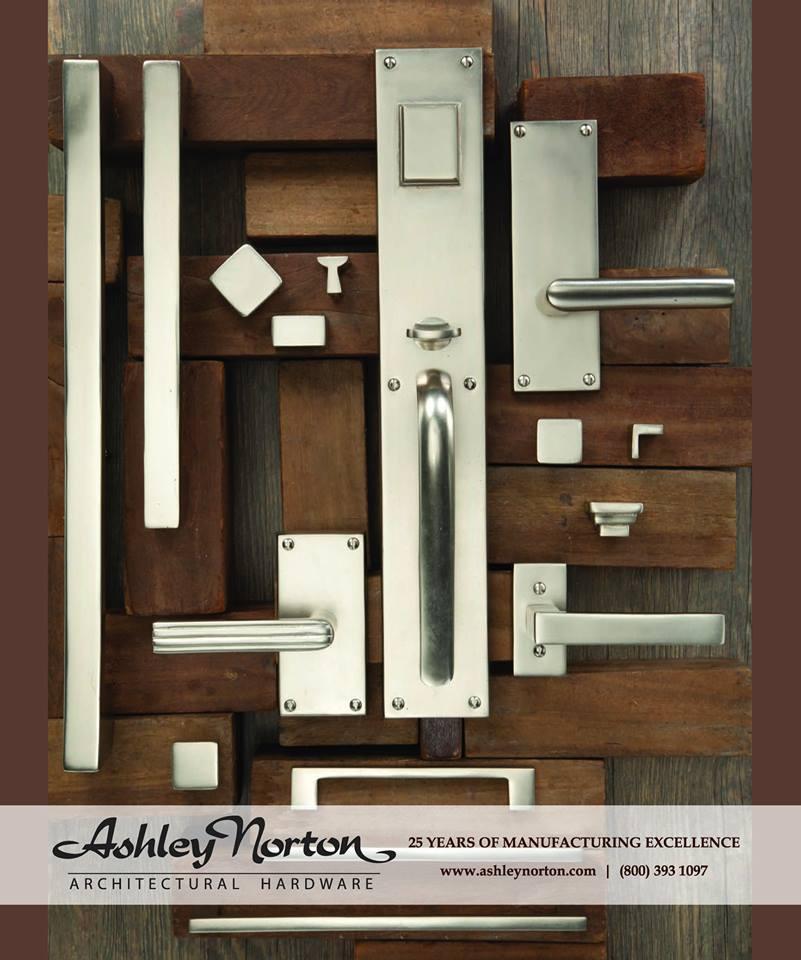 Ashley Norton Architectural Accents