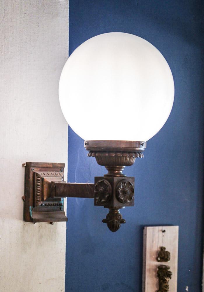Antique Chandelier Lighting - Outdoor Wall Light Fixtures ...