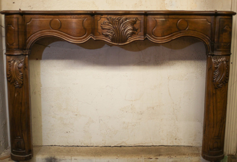 Astounding Antique Stone Marble Fireplace Mantels Fireplace Wood Interior Design Ideas Gentotryabchikinfo